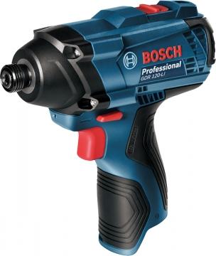 Bosch GDR 120-LI Solo Makine - Akü ve Şarj Aleti Dahil Değildir