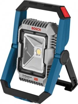 Bosch GLI 18V-1900 Professional Akülü el feneri