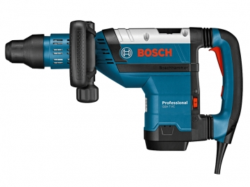 Bosch Professional GSH 7 VC Kırıcı