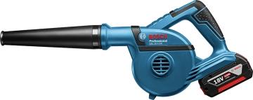 Bosch Professional GBL 18 V-120 Akülü Üfleyici