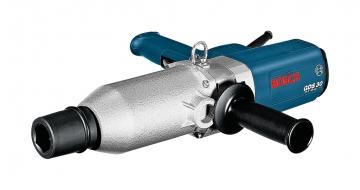 Bosch Professional GDS 30 Darbeli Somun Sıkma