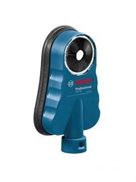 Bosch Professional GDE 68 Toz Emme Adaptörü