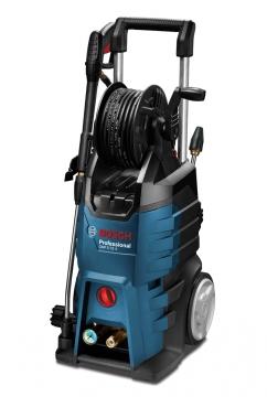 Bosch Professional GHP 5-75 X Basınçlı Yıkama Makinesi
