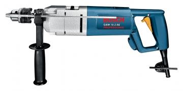 Bosch Professional GBM 16-2 RE Darbesiz Matkap