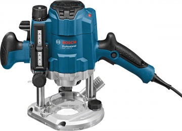 Bosch Professional GOF 1250 CE Freze Makinesi