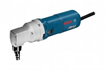 Bosch Professional GNA 2,0 Sac Kesme Makinesi