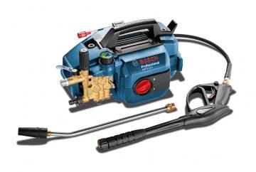 Bosch Professional GHP 5-13 C Basınçlı Yıkama Makinesi