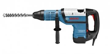 Bosch Professional GBH 12-52 D Kırıcı Delici