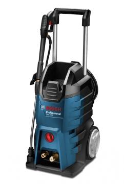Bosch Professional GHP 5-55 Basınçlı Yıkama Makinesi