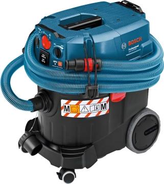 Bosch Professional GAS 35 M AFC Elektrikli Süpürge