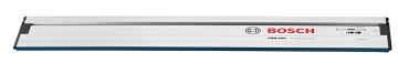 Bosch Professional FSN 800 Kılavuz Ray