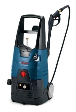 Bosch Professional GHP 6-14 Basınçlı Yıkama Makinesi
