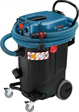 Bosch Professional GAS 55 M AFC Elektrikli Süpürge