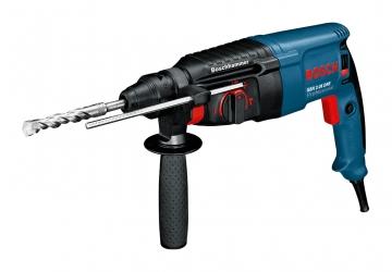 Bosch Professional GBH 2-26 DRE Kırıcı Delici