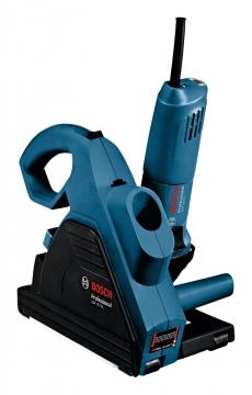 Bosch Professional GNF 35 CA Kanal Açma Makinesi