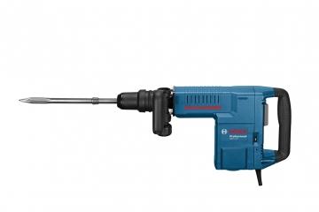 Bosch Professional GSH 11 E Kırıcı