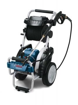 Bosch Professional GHP 8 -15 XD Basınçlı Yıkama Makinesi