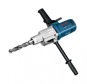 Bosch Professional GBM 32-4 Darbesiz Matkap