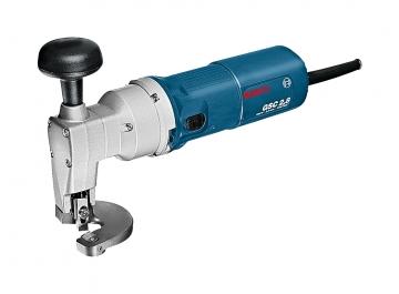 Bosch Professional GSC 2,8 Sac Kesme Makinesi