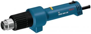 Bosch Professional GHG 600 CE Sıcak Hava Tabancası