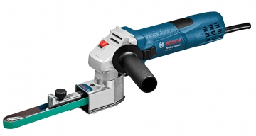 Bosch Professional GEF 7 E Yüzey İşleme Makinesi