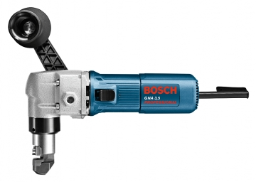 Bosch Professional GNA 3,5 Sac Kesme Makinesi