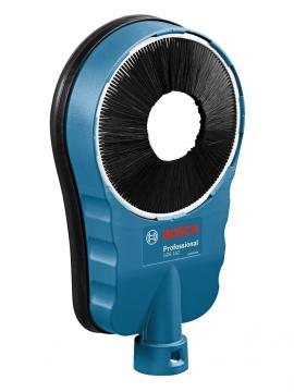 Bosch Professional GDE 162 Toz Emme Adaptörü