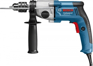 Bosch Professional GBM 13-2-RE Darbesiz Matkap