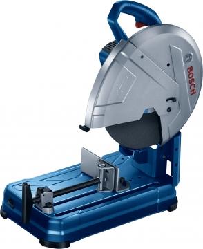 Bosch Professional GCO 20-14 Profil Kesme Makinesi