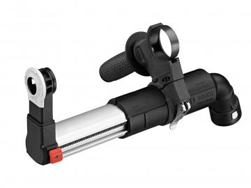 Bosch Professional GDE 16 plus Toz Emme Adaptörü