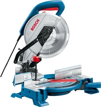 Bosch Professional GCM 10 MX Gönye Kesme Makinesi