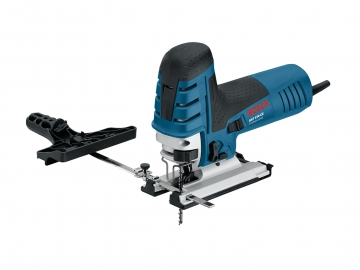 Bosch Professional GST 150 CE Dekupaj Testere
