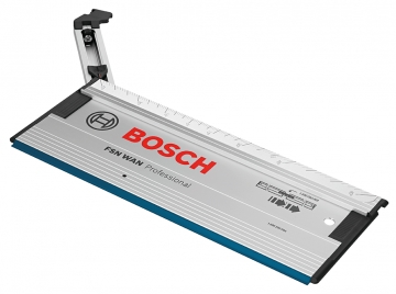 Bosch Professional FSN WAN - Açılı Mesnet