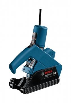 Bosch Professional GNF 20 CA Kanal Açma Makinesi