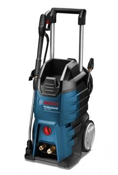 Bosch Professional GHP 5-65 Basınçlı Yıkama Makinesi