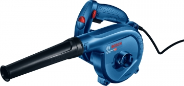 Bosch Professional GBL 800E CE Üfleyici