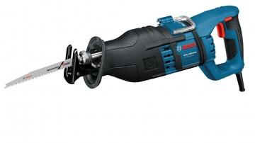 Bosch Professional GSA 1300 PCE Panter Testere