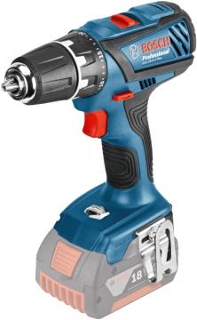 Bosch Professional GSR 18-2-LI Plus Solo Makine
