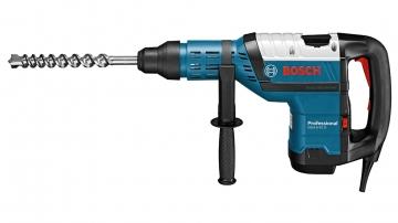 Bosch Professional GBH 8-45 D Kırıcı Delici