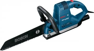 Bosch Professional GFZ 16-35 AC Tilki Kuyruğu