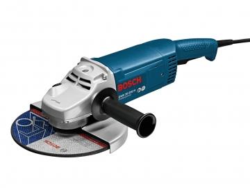 Bosch Professional GWS 20-230 H Büyük Taşlama Makinesi