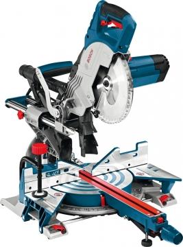 Bosch Professional GCM 8 SJL Gönye Kesme Makinesi