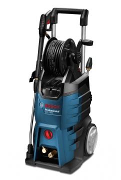 Bosch Professional GHP 5-65 X Basınçlı Yıkama Makinesi