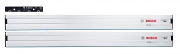 Bosch Professional FSN 1600 Kılavuz Ray