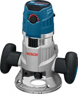 Bosch Professional GMF 1600 CE Çok Amaçlı Freze