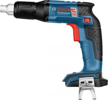 Bosch Professional GSR 18 V-EC TE Solo Makine