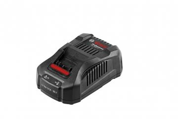 Bosch Professional GAL 3680 CV Şarj Cihazı