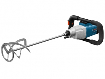 Bosch Professional GRW 18-2 E Karıştırıcı