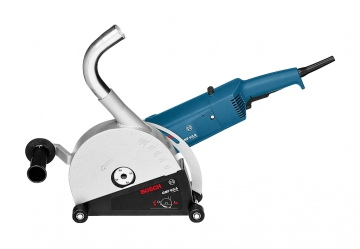 Bosch Professional GNF 65 A Kanal Açma Makinesi