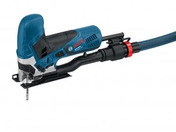 Bosch Professional GST 90 E Dekupaj Testere